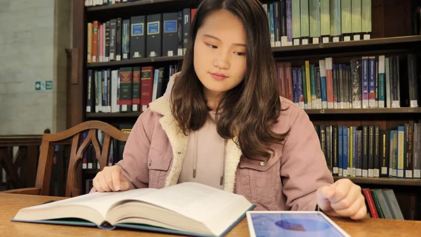 رشته مهندسی هوافضا | مشاوره انجام پایان نامه و چاپ مقاله مهندسی هوافضا در مقطع ارشد و دکتری