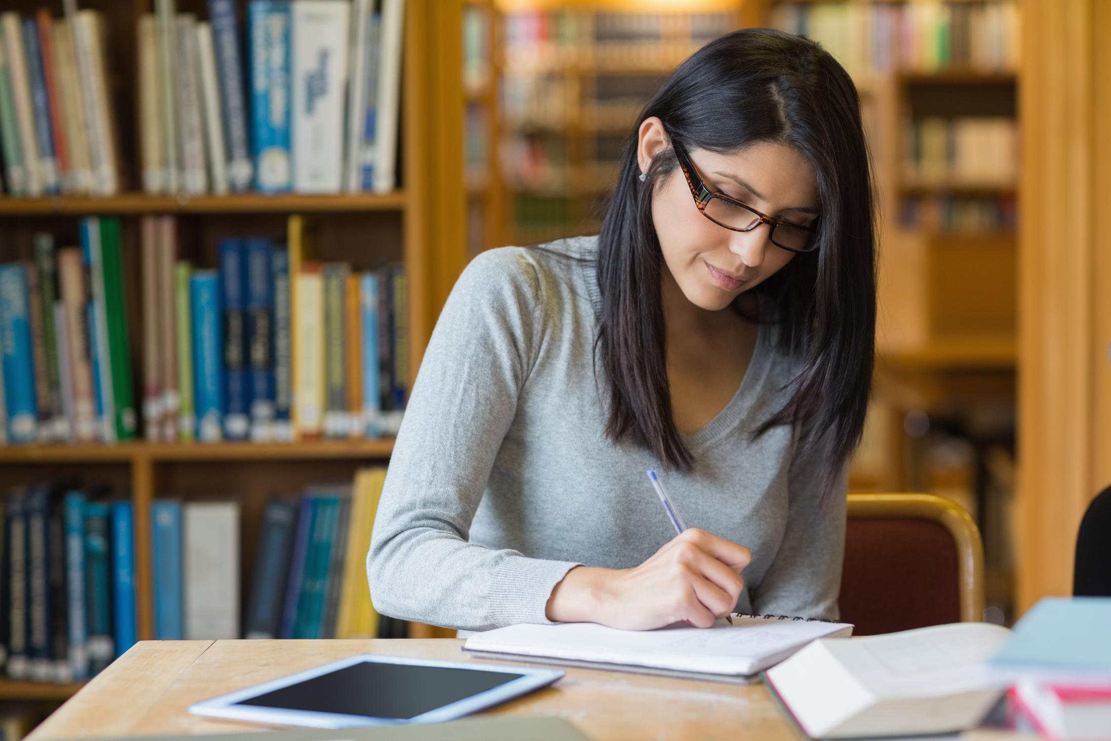 رشته دامپزشکی مشاوره انجام پایان نامه و چاپ مقاله دامپزشکی در مقطع ارشد و دکتری
