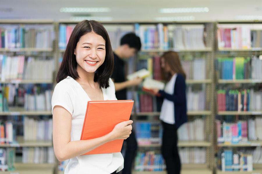 رشته آمار مشاوره انجام پایان نامه و چاپ مقاله آمار در مقطع ارشد و دکتری