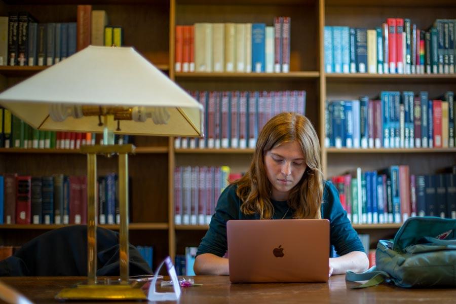 رشته جغرافیا | مشاوره انجام پایان نامه و چاپ مقاله جغرافیا ارشد و دکتری