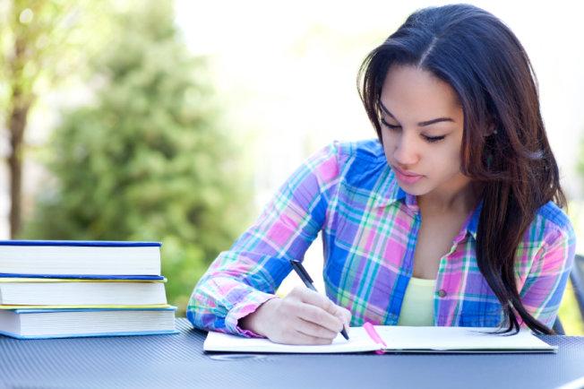 رشته محیط زیست مشاوره انجام پایان نامه و چاپ مقاله محیط زیست در مقطع ارشد و دکتری
