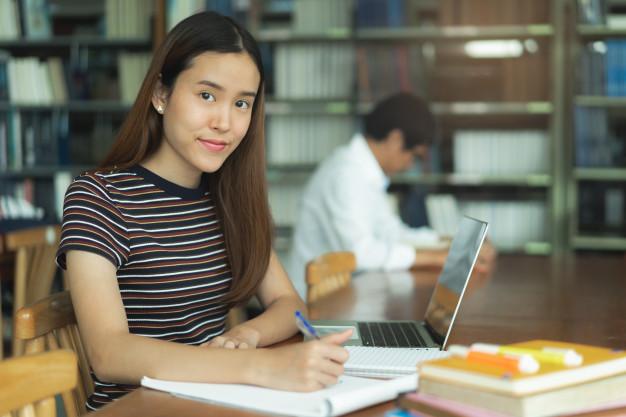 رشته مدیریت صنعتی مشاوره انجام پایان نامه و چاپ مقاله مدیریت صنعتی در مقطع ارشد و دکتری