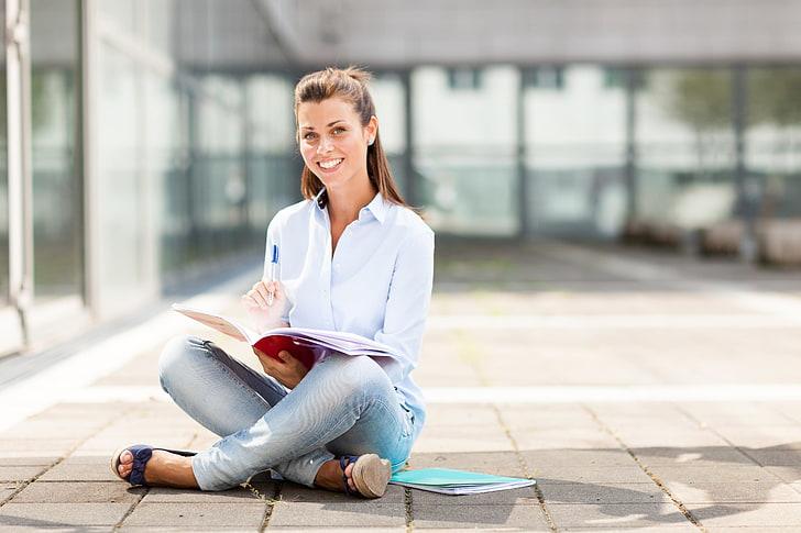 رشته جامعه شناسی گرایش پژوهشگری علوم اجتماعی | مشاوره انجام پایان نامه و چاپ مقاله ارشد و دکتری
