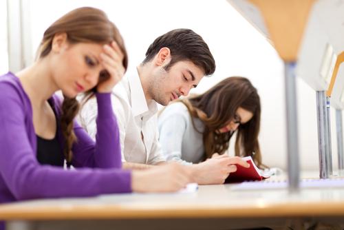 رشته ریاضی مشاوره انجام پایان نامه و چاپ مقاله ریاضی در مقطع ارشد و دکتری