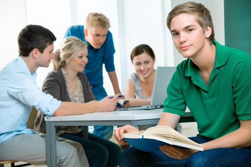 رشته علوم کامپیوتر مشاوره انجام پایان نامه و چاپ مقاله علوم کامپیوتر در مقطع ارشد و دکتری