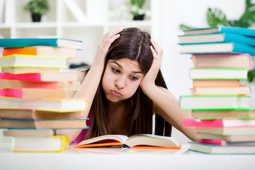 انجام پایان نامه قارچ شناسی پزشکی | مشاوره آموزش در انجام پایان نامه قارچ شناسی پزشکی